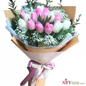 white_tulips_bouquet